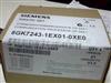 北京回收西门子6ES7系列PLC,回收6GK系列