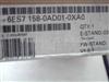 西门子6ES7 416-2XN05-0AB0