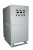 30A-20000A可控硅换向水处理电源2000A40V