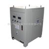 30A-20000A双脉冲电源,双脉冲电镀电源,双脉冲电源生产,双脉冲电源厂家,正负脉冲电源,脉冲电源,高频脉冲电源