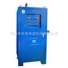 30A-20000A脉冲电镀电源,脉冲镀金整流器,电镀脉冲电源,镀金整流器,电镀电源,高频脉冲电源,高频电镀电源