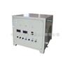 30A-20000A脉冲电源,双频电源,双频脉冲电源,高频整流器,脉冲电镀电源,正负脉冲电源,脉冲电源厂家,双频电源厂家