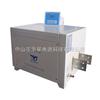 30A-20000APCB电源,PCB电镀电源,线路板电镀电源,线路板行业专用电源,线路板电源,线路板整流器,PCB