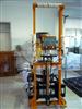 2012年新款出售防爆油桶秤,防爆油桶磅,电子油桶磅秤