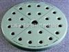 干燥器板 淡绿色 进口
