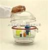 干燥器,聚碳酸酯 进口