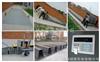SCS30吨电子地中衡,30吨电子地中衡厂家