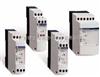 施耐德rm4三相电源控制继电器