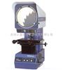 PJ-A3010F-100投影仪,三丰投影仪,三丰投影仪