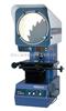 PJ-A3000三丰投影仪,三丰投影仪报价,三丰投影仪价格