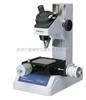 TM-505工具显微镜