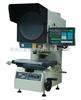 CPJ-3015AZ投影仪正像型