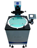 CPJ-6020V测量投影仪,测量投影仪厂家,测量投影仪价格