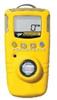 无锡氧气浓度检测仪,氧气泄漏检测仪