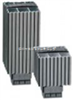 HG140系列配电箱机箱机柜除湿加热器