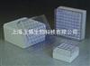 冻存管盒10x10阵列 1.2/2.0ml 进口