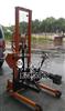 热销-山东化工区防爆油桶秤 成油桶的电子秤