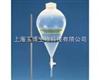 分液漏斗 125ml(FEP) 进口