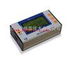 型号:ZX7M-2D-120M33202 二维电子水平仪(韩国)