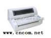 四通 针式打印机 OKI 型号:M9W-5560SC库号:M315527