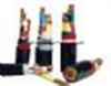 聚氯乙烯护套阻燃电力电缆
