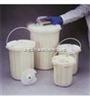 真空绝热瓶 2L(HDPE) 进口