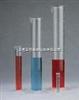 经济型有刻度量筒 100ml(PMP) 进口