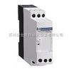 施耐德三相电源控制继电器相序和缺相检测 欠压保护