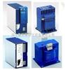 frei 电源, 变压器