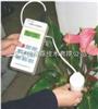 M146962北京Z5 定时定位土壤水分 型号:SJN/TZS-II