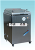 M393648北京中西Z5推荐不锈钢立式自动电热压力蒸汽灭菌器