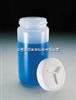 离心瓶(带密封盖)250ml(PPCO) 进口