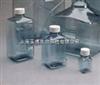 生物存储容器瓶 无菌InVitro  Biotainer  进口