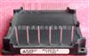 PS11034三菱智能模块