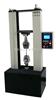 TH-8100电子式万能材料试验机