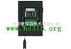 M123450北京中西Z5微机型定温式热偶真空计 型号:ZJCD-SVG-3TM