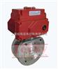 电动薄型球阀 密封球阀 管道球阀 质量稳定值得信赖