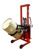 FCS-H1C300kg抱式油桶秤电子倒桶秤油桶磅秤