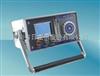 RA-601HD便携式智能露点仪