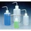 经济洗瓶 250ml(LDPE) 进口