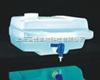 矮形放水瓶 15L(HDPE) 进口
