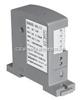 BA05-AI/V穿孔交流電流變送器