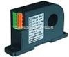 BA20-AI/I电流传感器