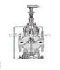 ZZCP/ZZVP型自力式差/微压调节阀