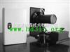 M364351北京中西Z5推荐连续烟(粉)尘浓度监测仪 型号:KM57-LSS2004