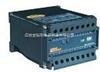 BD-4E电能变送器