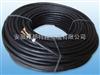YZ型橡皮绝缘软电缆