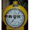 M298943北京中西Z5湿式气体流量计ZHGL3-气体流量计LMF-2
