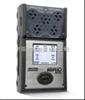 环境安全检测MX6复合气体检测仪,多种气体检测仪