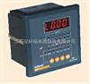 安科瑞ARC系列功率因数自动补偿控制器